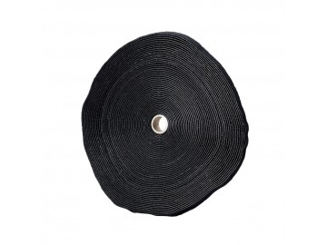"Velcro Roll 3/4"" X 82 ft./ 25m"