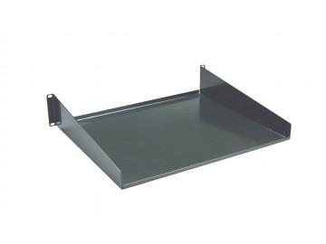 """Front Shelf (W=19"""" X 15"""")"""