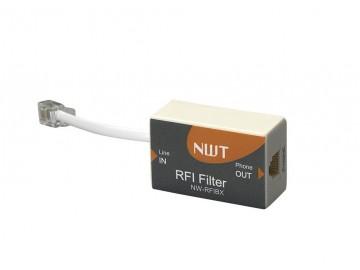 RFI Filter