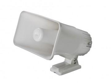 70V Horn 2 -15 watts