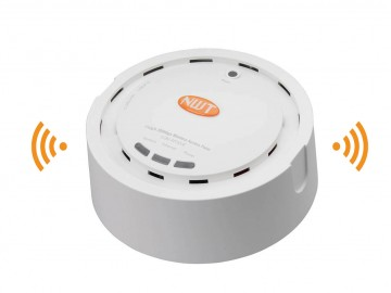 Access Point Ceiling Mount, POE,  IEEE 802-11n, 300 Mbps