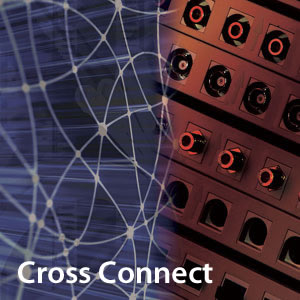 New World Telecom Cross Connect